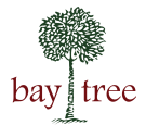 The Baytree Restaurant